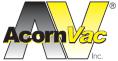 Acorn Vac